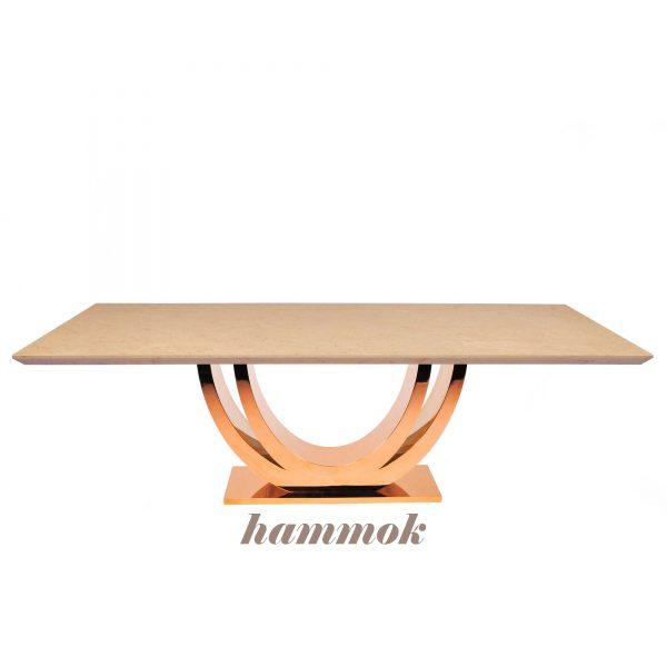 honey-beige-beige-rectangular-marble-dining-table-6-to-8-pax-decasa-marble-2100x1000mm-hammok-rg