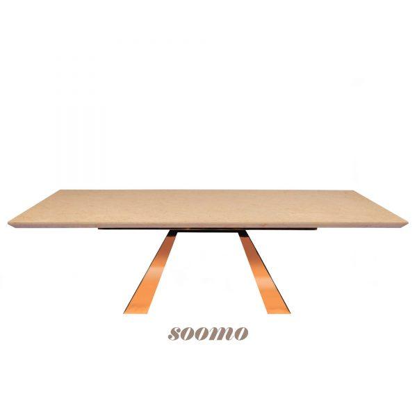 honey-beige-beige-rectangular-marble-dining-table-6-to-8-pax-decasa-marble-2100x1000mm-soomo-rg