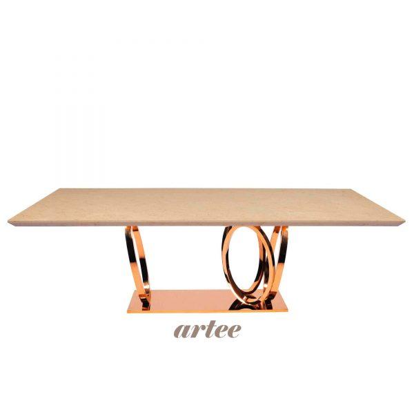 honey-beige-beige-rectangular-marble-dining-table-8-to-10-pax-decasa-marble-2400x1100mm-artee-rg