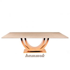 margarita-beige-rectangular-marble-dining-table-8-to-10-pax-decasa-marble-2400x1100mm-hammok-rg