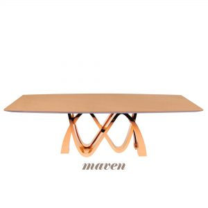 mocha-cream-beige-rectangular-marble-dining-table-8-to-10-pax-decasa-marble-2400x1100mm-maven-rg