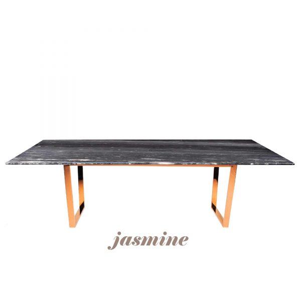 nero-bella-gray-rectangular-marble-dining-table-4-to-6-pax-decasa-marble-1800x900mm-jasmine-rg