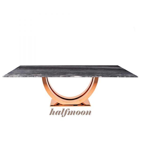nero-bella-gray-rectangular-marble-dining-table-6-to-8-pax-decasa-marble-2100x1000mm-halfmoon-rg