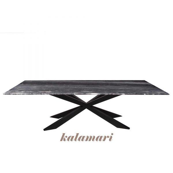 nero-bella-gray-rectangular-marble-dining-table-6-to-8-pax-decasa-marble-2100x1000mm-kalamari-ms