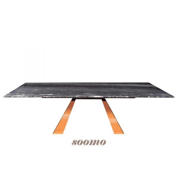 nero-bella-gray-rectangular-marble-dining-table-6-to-8-pax-decasa-marble-2100x1000mm-soomo-rg