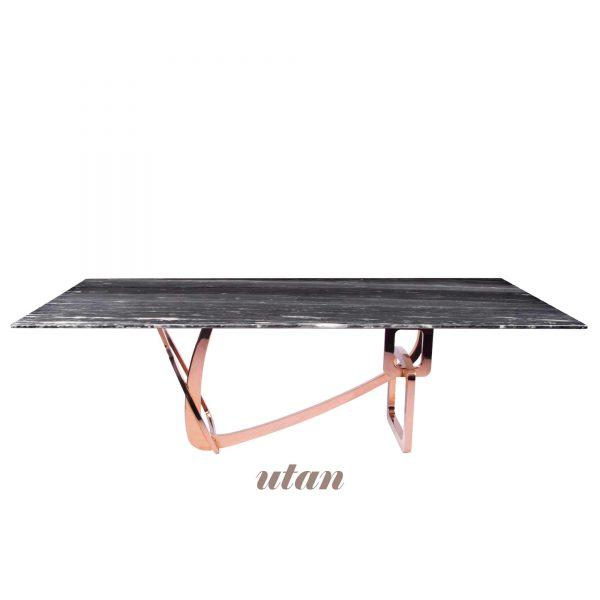 nero-bella-gray-rectangular-marble-dining-table-6-to-8-pax-decasa-marble-2100x1000mm-utan-rg