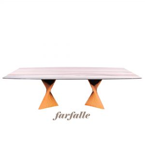 palisandro-classico-grey-rectangular-marble-dining-table-8-to-10-pax-decasa-marble-2400x1100mm-farfalle-rg