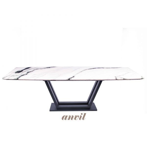 panda-white-1-white-rectangular-marble-dining-table-4-to-6-pax-decasa-marble-1800x900mm-anvil-ms