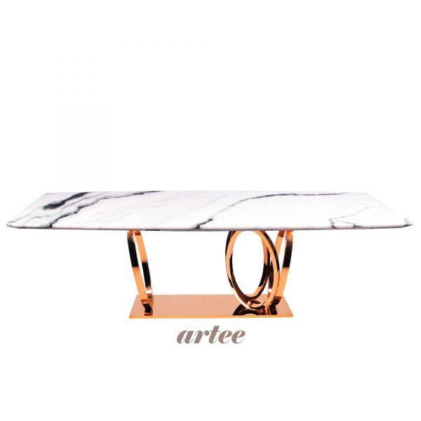 panda-white-1-white-rectangular-marble-dining-table-4-to-6-pax-decasa-marble-1800x900mm-artee-rg
