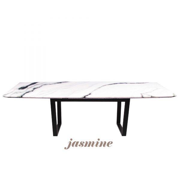 panda-white-1-white-rectangular-marble-dining-table-4-to-6-pax-decasa-marble-1800x900mm-jasmine-ms