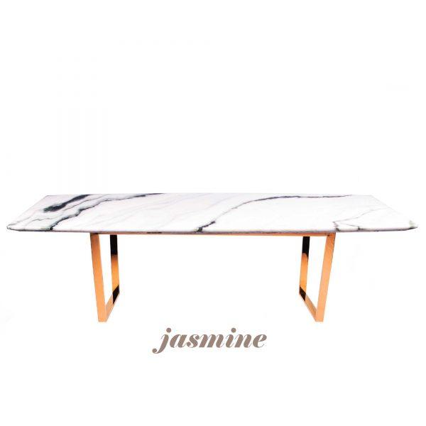 panda-white-1-white-rectangular-marble-dining-table-4-to-6-pax-decasa-marble-1800x900mm-jasmine-rg