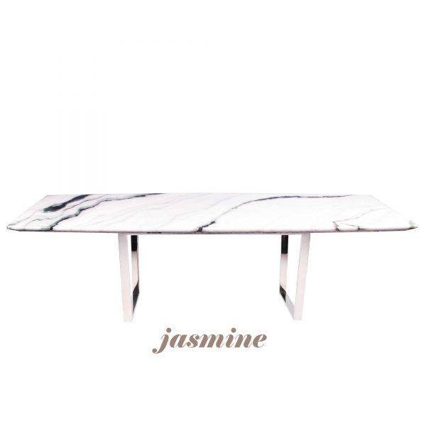 panda-white-1-white-rectangular-marble-dining-table-4-to-6-pax-decasa-marble-1800x900mm-jasmine-ss