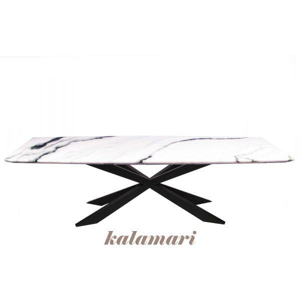 panda-white-1-white-rectangular-marble-dining-table-4-to-6-pax-decasa-marble-1800x900mm-kalamari-ms