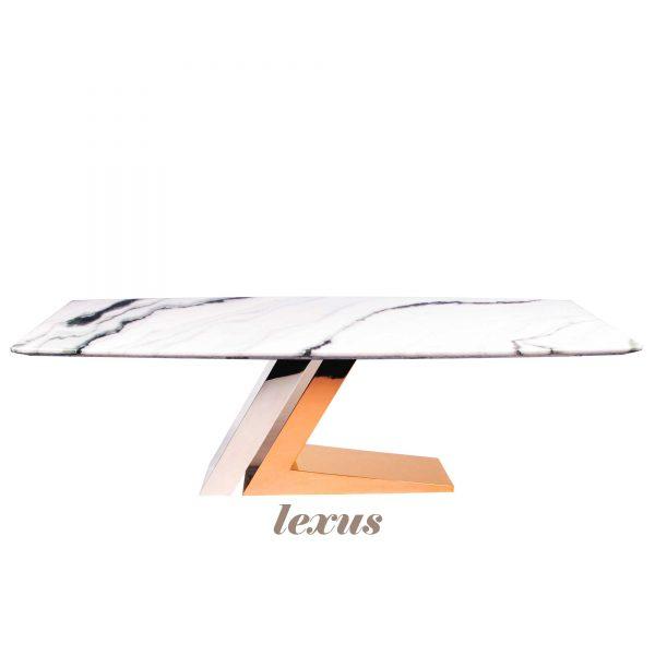 panda-white-1-white-rectangular-marble-dining-table-4-to-6-pax-decasa-marble-1800x900mm-lexus-ssrg