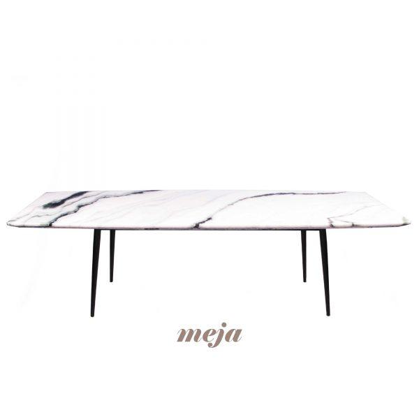 panda-white-1-white-rectangular-marble-dining-table-4-to-6-pax-decasa-marble-1800x900mm-meja-ms