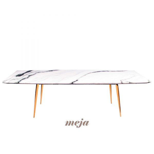 panda-white-1-white-rectangular-marble-dining-table-4-to-6-pax-decasa-marble-1800x900mm-meja-rg