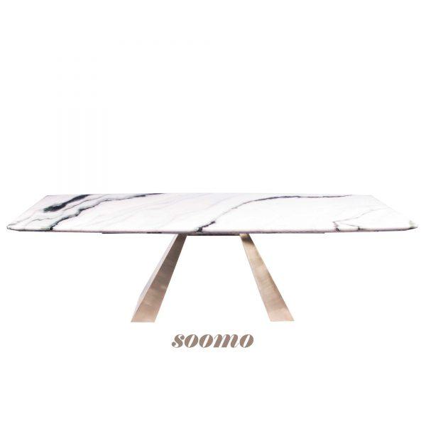 panda-white-1-white-rectangular-marble-dining-table-4-to-6-pax-decasa-marble-1800x900mm-soomo-hl