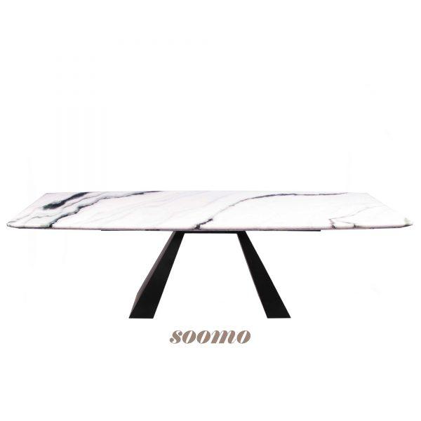 panda-white-1-white-rectangular-marble-dining-table-4-to-6-pax-decasa-marble-1800x900mm-soomo-ms