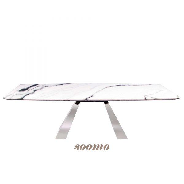 panda-white-1-white-rectangular-marble-dining-table-4-to-6-pax-decasa-marble-1800x900mm-soomo-ss