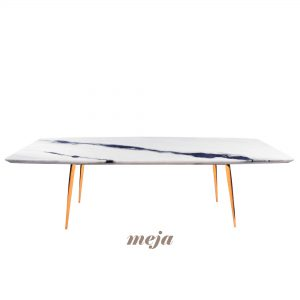 panda-white-2-white-rectangular-marble-dining-table-6-to-8-pax-decasa-marble-2100x1000mm-meja-rg