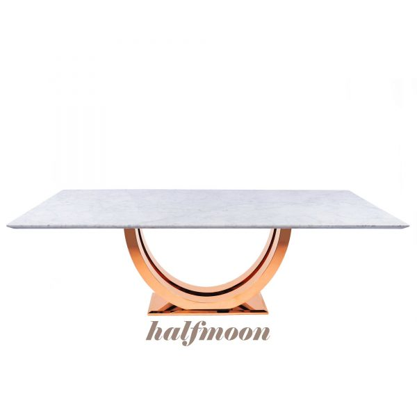 piana-white-rectangular-marble-dining-table-6-to-8-pax-decasa-marble-2100x1000mm-halfmoon-rg
