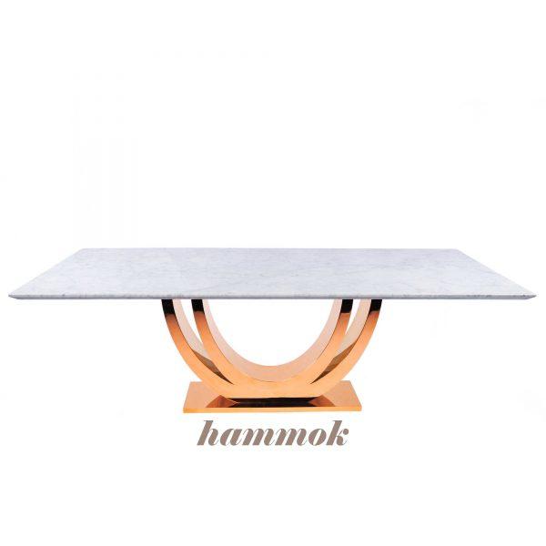 piana-white-rectangular-marble-dining-table-6-to-8-pax-decasa-marble-2100x1000mm-hammok-rg