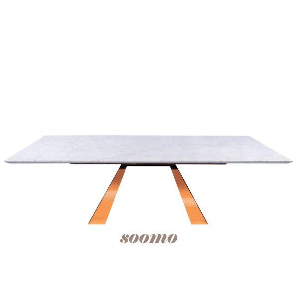piana-white-rectangular-marble-dining-table-6-to-8-pax-decasa-marble-2100x1000mm-soomo-rg