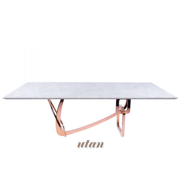 piana-white-rectangular-marble-dining-table-8-to-10-pax-decasa-marble-2400x1100mm-utan-rg