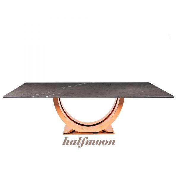 pietra-grey-grey-rectangular-marble-dining-table-6-to-8-pax-decasa-marble-2100x1000mm-halfmoon-rg
