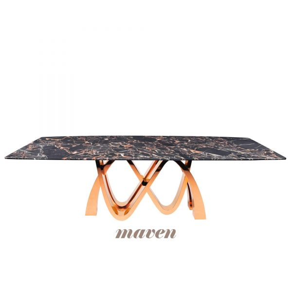 portoro-gold-black-rectangular-marble-dining-table-8-to-10-pax-decasa-marble-2400x1100mm-maven-rg