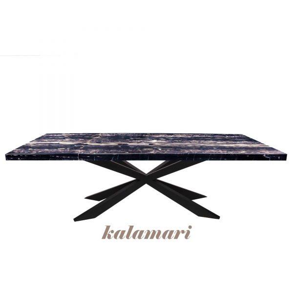 silver-perlatino-black-rectangular-marble-dining-table-6-to-8-pax-decasa-marble-2100x1000mm-kalamari-ms