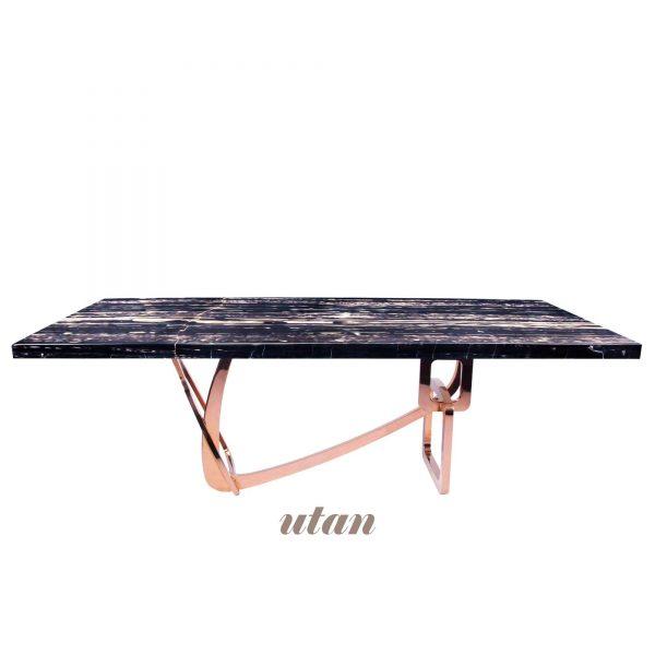 silver-perlatino-black-rectangular-marble-dining-table-6-to-8-pax-decasa-marble-2100x1000mm-utan-rg