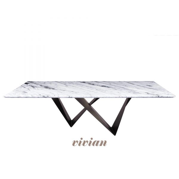 statuorio-white-rectangular-marble-dining-table-6-to-8-pax-decasa-marble-2100x1000mm-vivian-ms